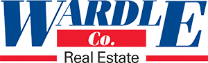 Wardle Co Real Estate - logo